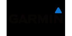 Garmin - Часы GPS - Навигаторы GPS - Экшн Камеры - Фитнес Браслеты
