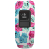 ФИТНЕС БРАСЛЕТ GARMIN VIVOFIT JR REAL FLOWER 010-01634-22