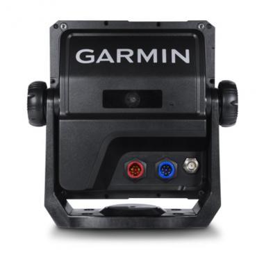 ЭХОЛОТ | КАРТПЛОТТЕР GARMIN  GPSMAP® 585 PLUS 010-01711-00