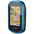 НАВИГАТОР ТУРИСТИЧЕСКИЙ GARMIN ETREX TOUCH 25 010-01325-02