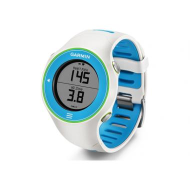 ЧАСЫ GARMIN FORERUNNER 610 SPECIAL EDITION WATCH WITH PREMIUM HRM 010-00947-15
