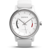 ЧАСЫ GARMIN VIVOMOVE SPORT WHITE WITH SPORT BAND 010-01597-01